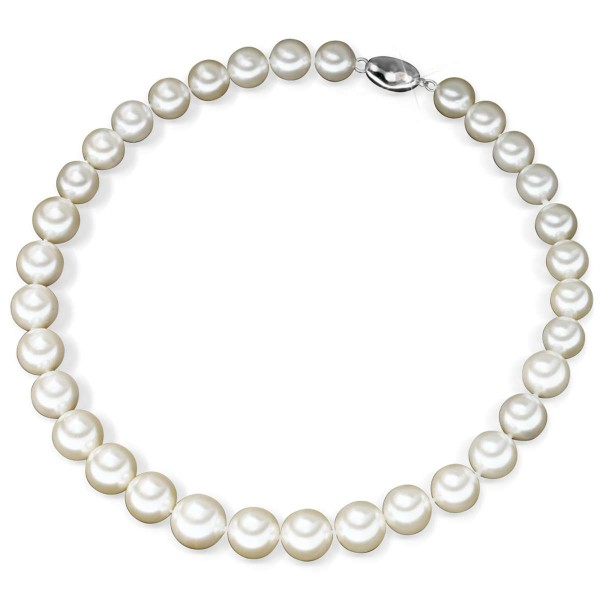 "Perlen-Collier ""Lady Diana"" CH_3333510_1"